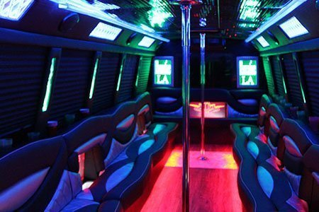 LARGE-PARTY-BUS-Interior-View-2