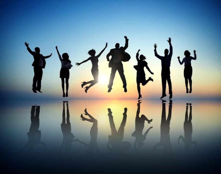 Celebrate-Success.jpg?fit=862,677&ssl=1