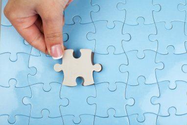 set context puzzle