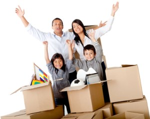 aliso-viejo-movers-packers