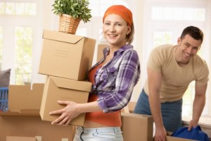 best-coto-de-caza-moving-company