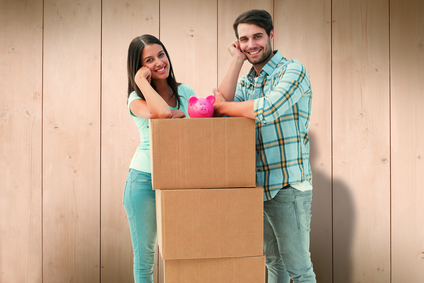 best dana point movers 01