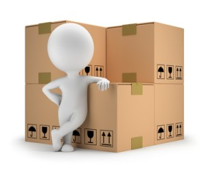 ladera-ranch-moving-company
