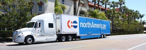 Local Moving Company Burbank - Executive Moving Systems