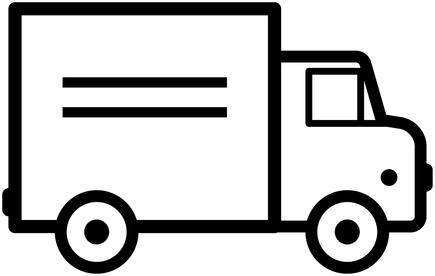 fullerton-movers-20160609.jpg