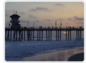 Huntington Beach Movers
