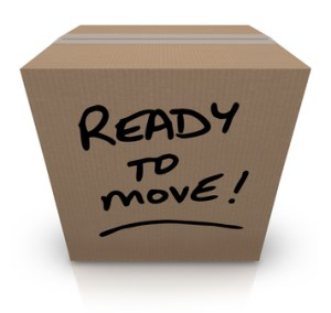 laguna-hills-movers-portable-storage
