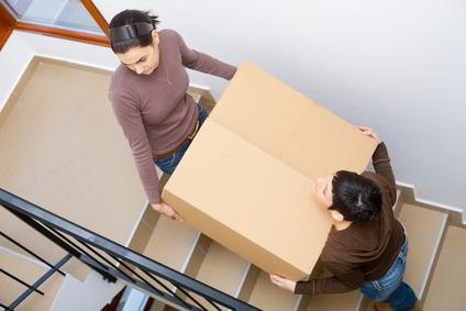 lahabra-movers-portable-storage