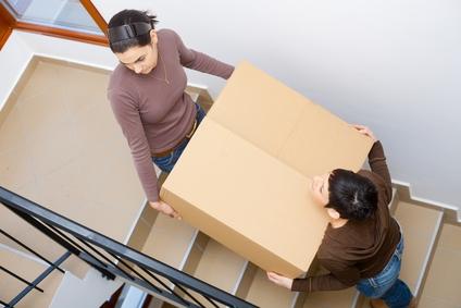 lahabra-movers-portable-storage