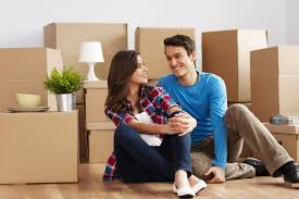 Moving Company Anaheim Hills