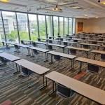 BCEC-classroom1