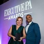 2019-Executive-PA-AwardsLR_0157