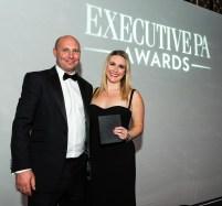 2019-Executive-PA-AwardsLR_0172