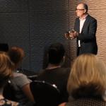Nigel-Collin-speaks-at-the-Sydney-Summit