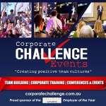 2017Awards_CorpChall_M