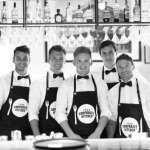Your_Corporate_Kitchen_North_Melbourne 020 – 696px-442px