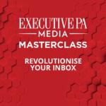 Masterclass-mrec-1