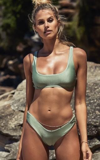 /b/a/babetown_bikini_top_in_sage_metallictn.jpg