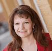 Laura Smith-Proulx, Executive Resume Writer