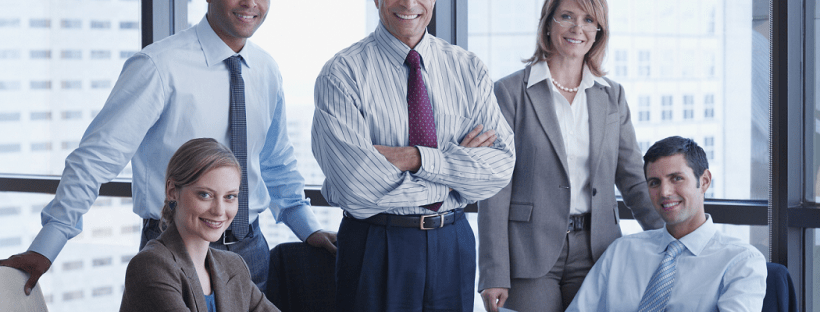 Executive resume writing services by executive resume expert