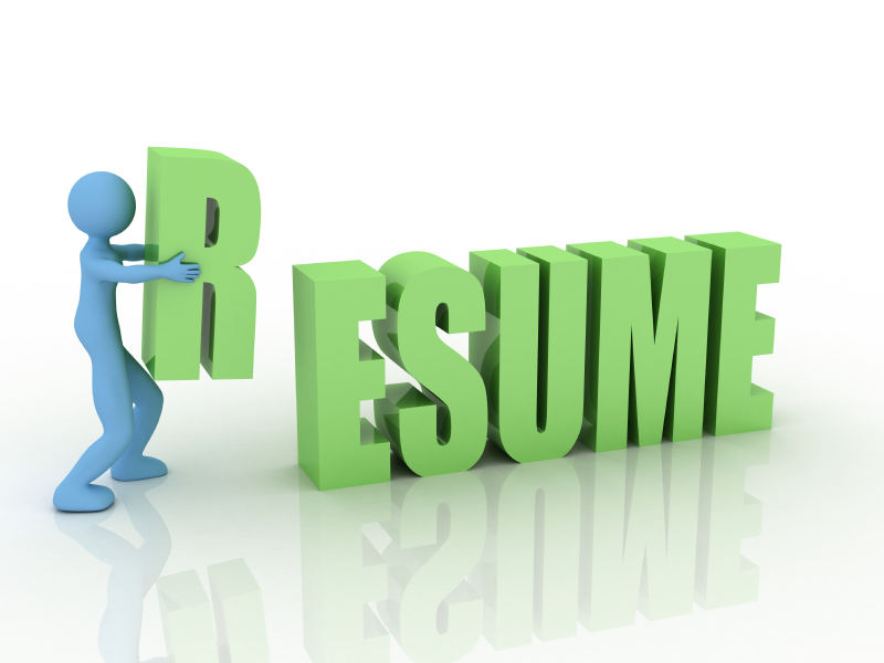 resume writer certified resume writer resume technical resume