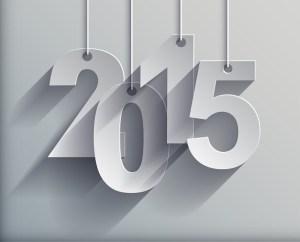 2015 resume trends
