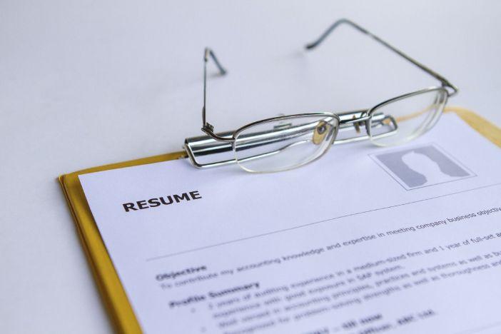 free resume evaluation – free resume review – executive resume writer ny – professional writer new york