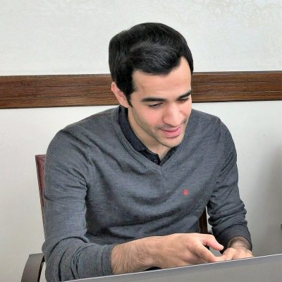 Zain-Alabdin Tawfiq