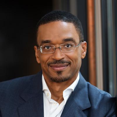 Emmanuel Franck Biya