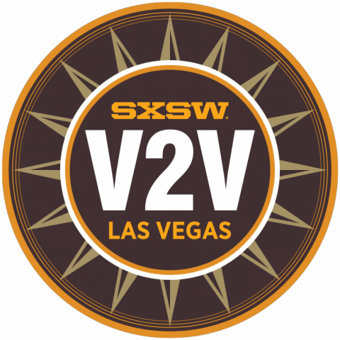From SXSW V2V: How to Use Neurobiology to Make a Successful Pitch