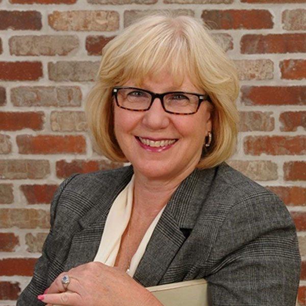 Cynthia Michael