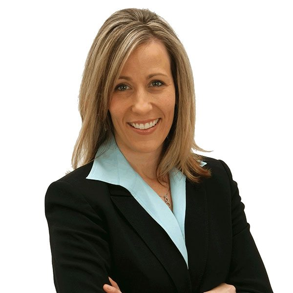 Maureen Roberge