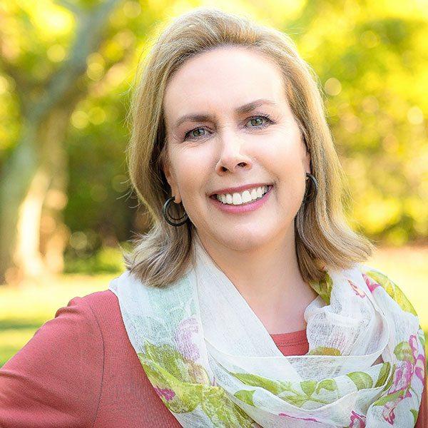 Mimi Sherman