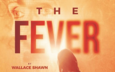 Guest blog: The Fever