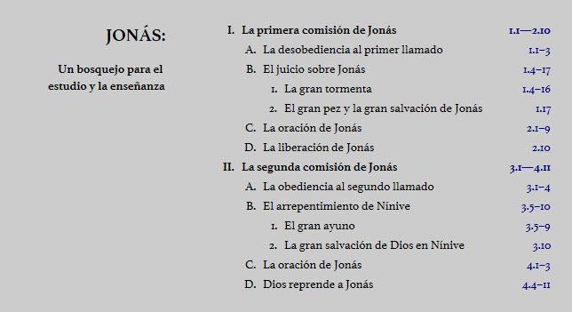Jonas.Bosquejo