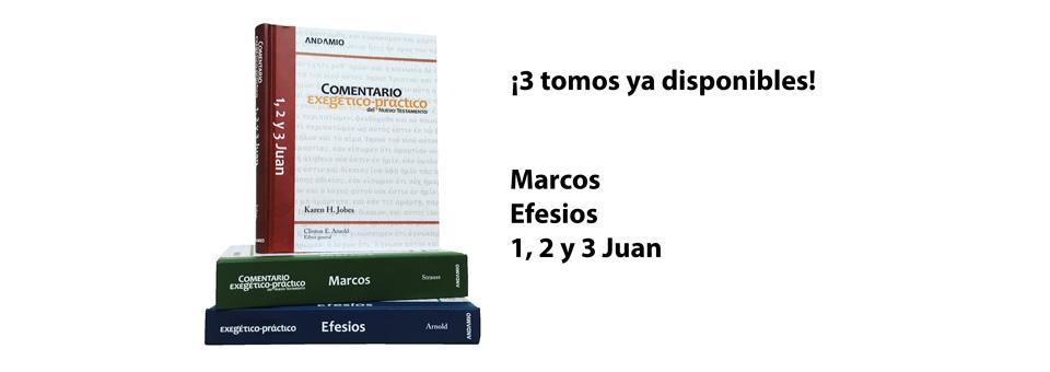 3-Tomos-CEPNT