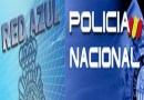 Red Azul un plan de la Policía Nacional para una mayor colaboración con la seguridad privada