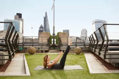 aw_exerciseinthecity_373