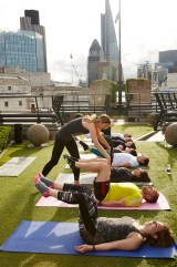 aw_exerciseinthecity_71