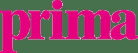 prima-logo-442x169