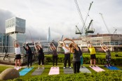 exercise-in-the-city-pilates-class-at-coq-dargent