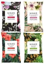 Ninas Popcorn