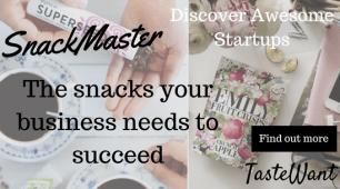 snackmaster-banner