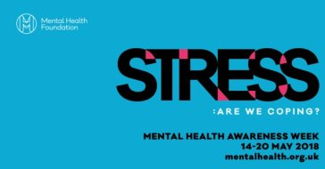 Mental Health Awareness Week 2018.jpg