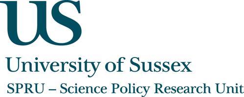 SPRU_logo