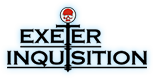 Exeter Inquisition
