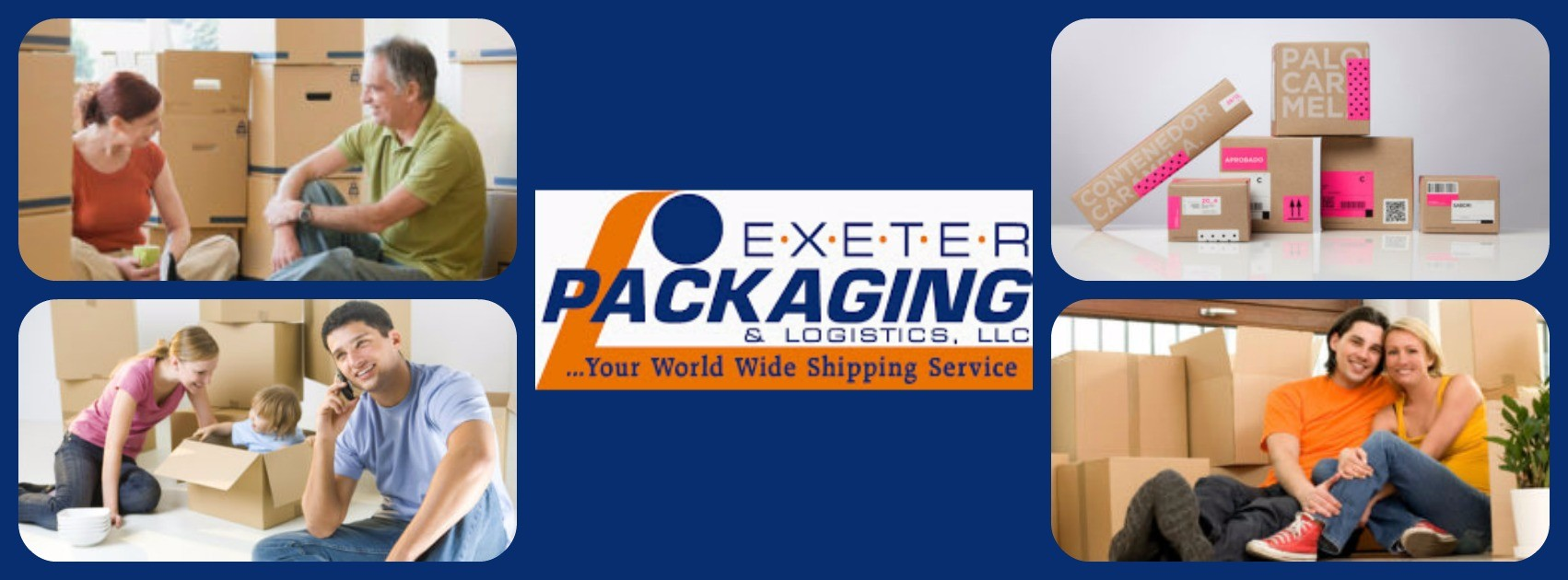 Exeter Packaging Slider 6