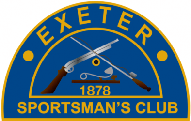 Exeter Sportsman's Club