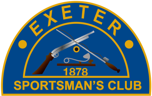 Exeter Sportsmans Club