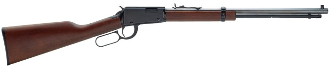 Henry-Lever-Action-Octagon-Frontier-22-cal-B